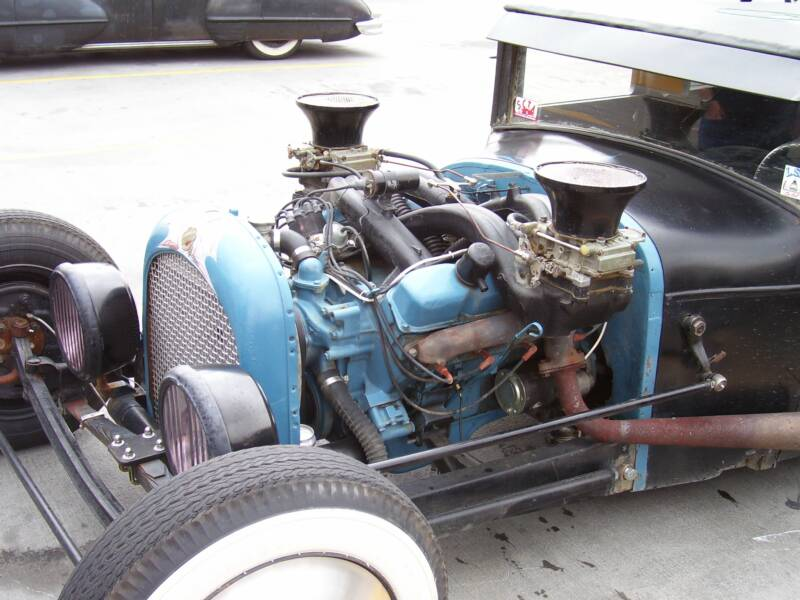 Rat Rods Vegas Cigar Twiggy Search Results Million Gallery